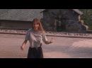 Парень-каратист 4 / Еще один малыш-каратист / The Next Karate Kid (1994) трейлер [ENG]