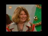 Кенан и Кел (Сезон 1). Merry Christmas Kenan.11.