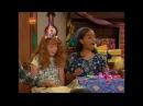 Кенан и Кел Сезон 2 Clowning Around 02