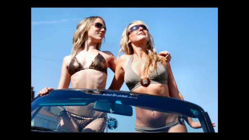 David Guetta feat. Akon - Sexy Bitch (Koen Groeneveld Remix-David Guetta Vocal Re-Edit)