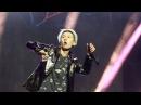 Fancam Ninety One - Ля совместный концерт с Mband