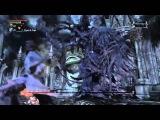 Leigo e mongol mata Ama de leite de Mergo no LV 4 e choca comunidade gamer