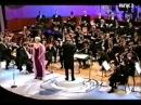 Karita Mattila Song to the Moon Rusalka