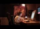 Пушной СТРАШНО ругается на дубляже Ронала-Варвара 3D