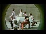 Битлз-The Beatles - I Am the Walrus