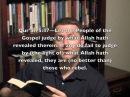 Three Quran Verses Every Christian Should Know (David Wood)