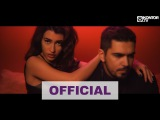 Consoul Trainin feat. Eneli - No Saint (Official Video HD)