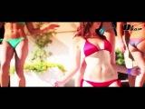 Paani Wala Dance | Remix | DJ Saif | Sunny Leone