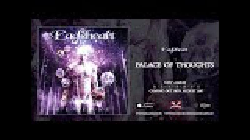 Eagleheart - REVERSE (album teaser)