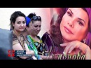 Узбекская звезда порадовала таджикских зрителей