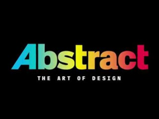 Abstract: The art of Design {Trailer}. Netflix | Итальянские кухни. Geniuswood Kitchen. #2.2