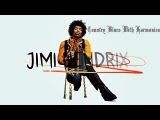 Jimi Hendrix  Ezy Ryder  The Fillmore East First Show12311969 (2016) -YouTube HD