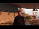 Можно ли православным слушать мантры и заниматься медитацией Священник Игорь Сильченков