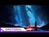 Epic Emotional James Everingham - Entity Beautiful Orchestral Epic Music VN