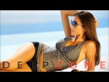 Deep House Nu Disco Mix - Best Vocal House Music 2017 - Mixed Live By BOSUT - Deep Zone Vol.63