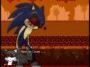 Прохождение игры Dark Sonic ep1 Lost Souls полностью: хорошая концовка