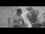 Sadek - Petit Prince (Clip officiel)