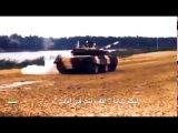 Вата в истерике Сирийцы сняли ШИКАРНЕЙШИЙ ролик о России ! 18 Видео