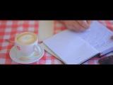 05.06.16 опер Саша подарок любимой ролик и слайдшоу