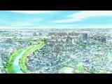 Kobayashi-san Chi no Maid Dragon  Дракон-горничная госпожи Кобаяши 10 серия Студийная Банда AD
