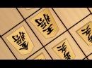 3 gatsu no Lion Март приходит подобно льву 18 серия Ancord Jade