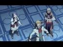 Eiyuu Densetsu: Sora no Kiseki | Легенда о героях: Следы в Небе OVA [1 серия] [OSLIKt, Trina_D, Nika Lenina, Kapets]