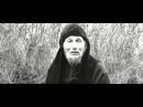 Андрей Тарковский. Андрей Рублёв. 1966 г. 08. Андрей Рублёв и Кирилл.