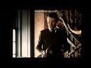 Шерлок Холмс о накуке и мозге