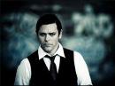 ✪✪✪ Рихард Круспе Rammstein обнимает во время интервью перевод 16 06 17
