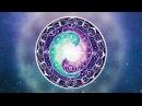 Gayatri Mantra (108 peaceful chants) by Julia Elena Yvonne Lamberty Mantras of Joy