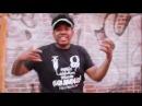 Mad Squablz- FDV Five Deadly Venoms Official Video