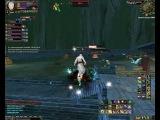 Totenkopf vs. Valhalla (Second Squad) (Perfect World Gameplay)