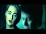 Denez Prigent feat Lisa Gerrard - Gortoz A Ran J'Attends.