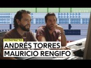 Making Of Luis Fonsi Daddy Yankee's Despacito Feat. Bieber With Andrés Torres Mauricio Rengifo