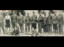 Украина в огне фильм Оливера Стоуна. Полная версия на русском языке.