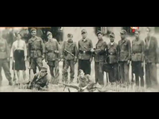 Украина в огне фильм Оливера Стоуна. Полная версия на русском языке. » Freewka.com - Смотреть онлайн в хорощем качестве