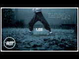 Trap Free Beat - LEE Hip Hop Rap Minimal Beats Instrumental 2017 prod. by SHAWN WEST