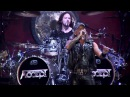 ACCEPT Shadow Soldiers Restless And Live OFFICIAL LIVE CLIP