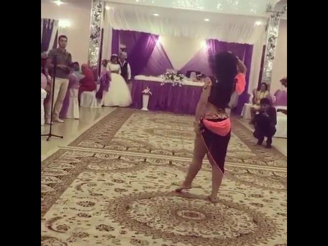 Maktub. Arabian. O_clone. Bellydance. Танец живота. Клон.