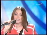 Авторадио (2004). София Ротару - Ты улетишь