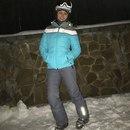 Светлана Табанец фото #3