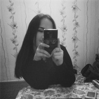 Екатерина Свороб