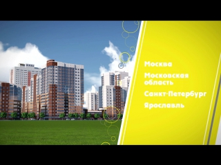 #ХэлоуВоркута   Реклама - эксперт-переезд