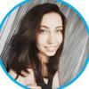 Блог | Екатерина Жданова | Цель | Жизнь | Бизнес