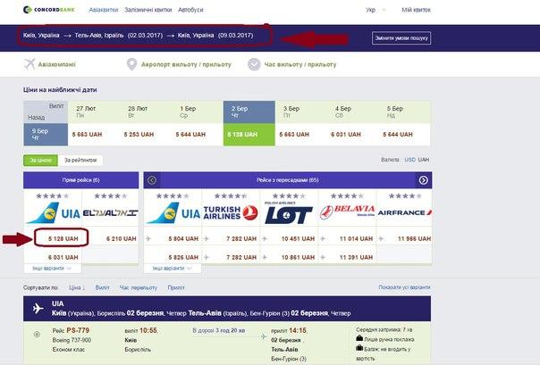 Купить дешевые авиабилеты онлайн сравни цены билетов на