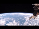 Нибиру с МКС 19.09.2017 The planet of NIBIRU flies to Earth! September 19, 2017