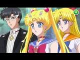 Sailor Moon Crystal Season 1 Episode 16_21