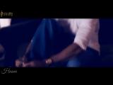 Aashiqui 3 Trailer Tum Hi Ho