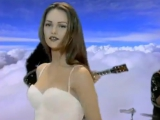 Vanessa Paradis - Sunday Mondays