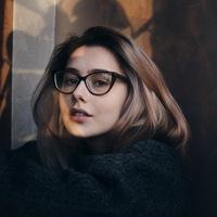 Дарья Лактионова